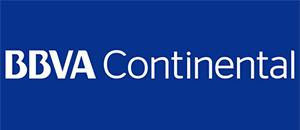 Banco BBVA Continental