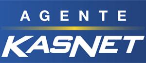 Agente Kasnet